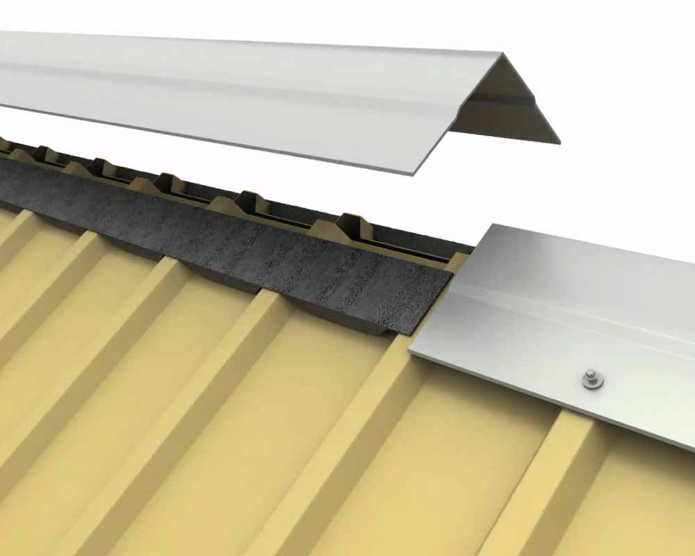 Roof Vents Ventilation Sydney
