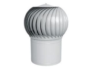 Commercial Roof Ventillation sydney brisbane perth melbourne