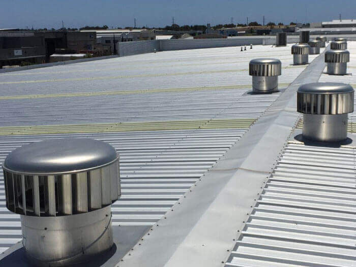 polycarbonate roofing brisbane