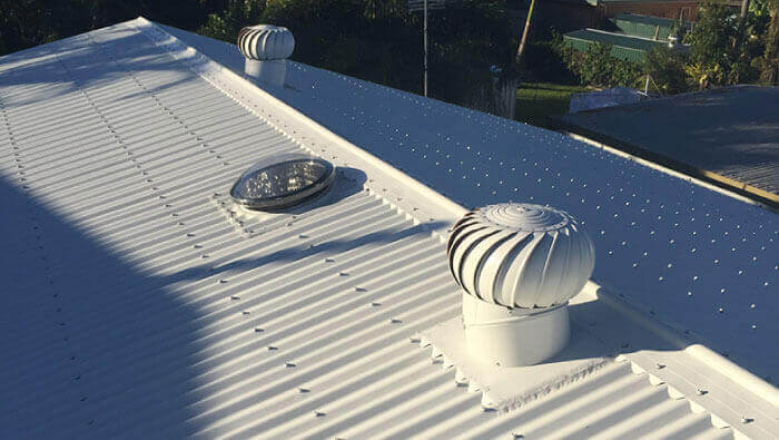 cost of polycarbonate roofing sheets