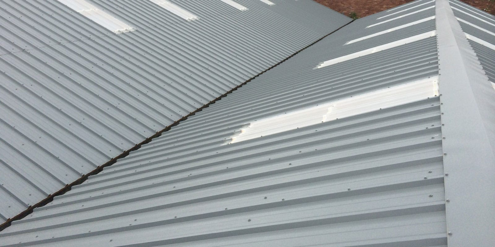 polycarbonate fibreglass roofing sydney