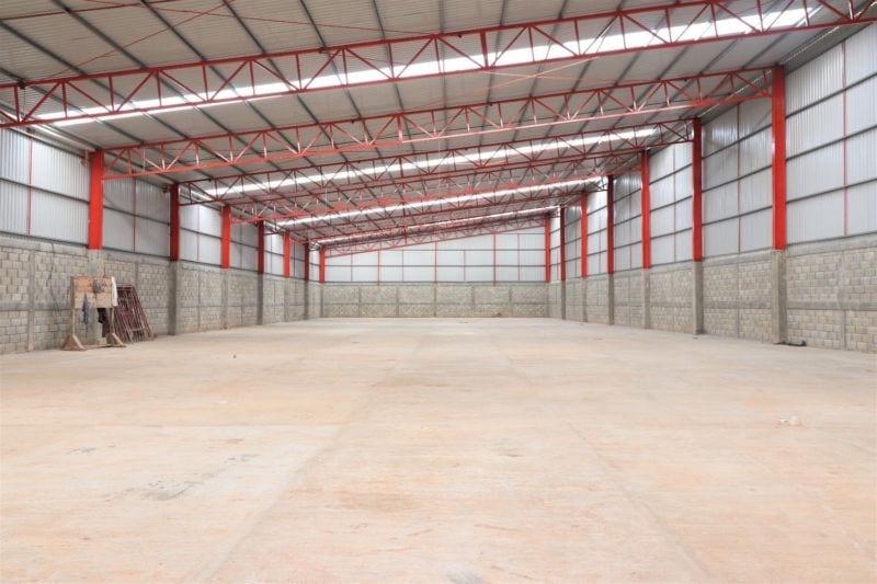warehouse skylight roofing panels sydney