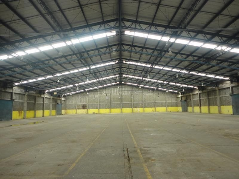 industrial translucent roofing sydney nsw