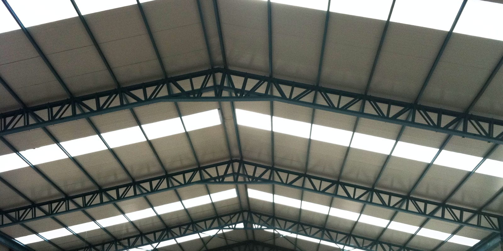 polycarbonate roofing sydney nsw