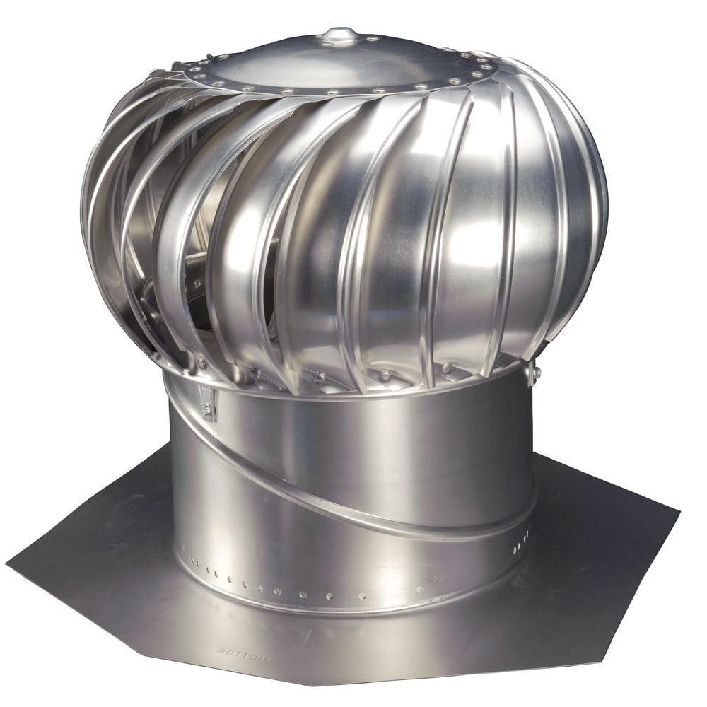 grainger cool attic ventilator vent