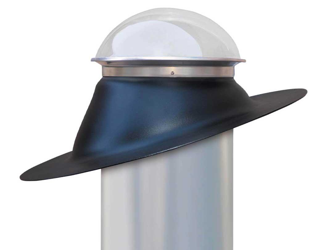 solar bright light tube sydney