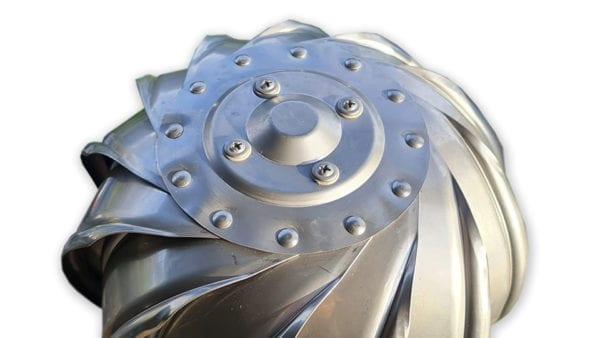 mini-stainless-steel-exhaust-roof-vents-australia