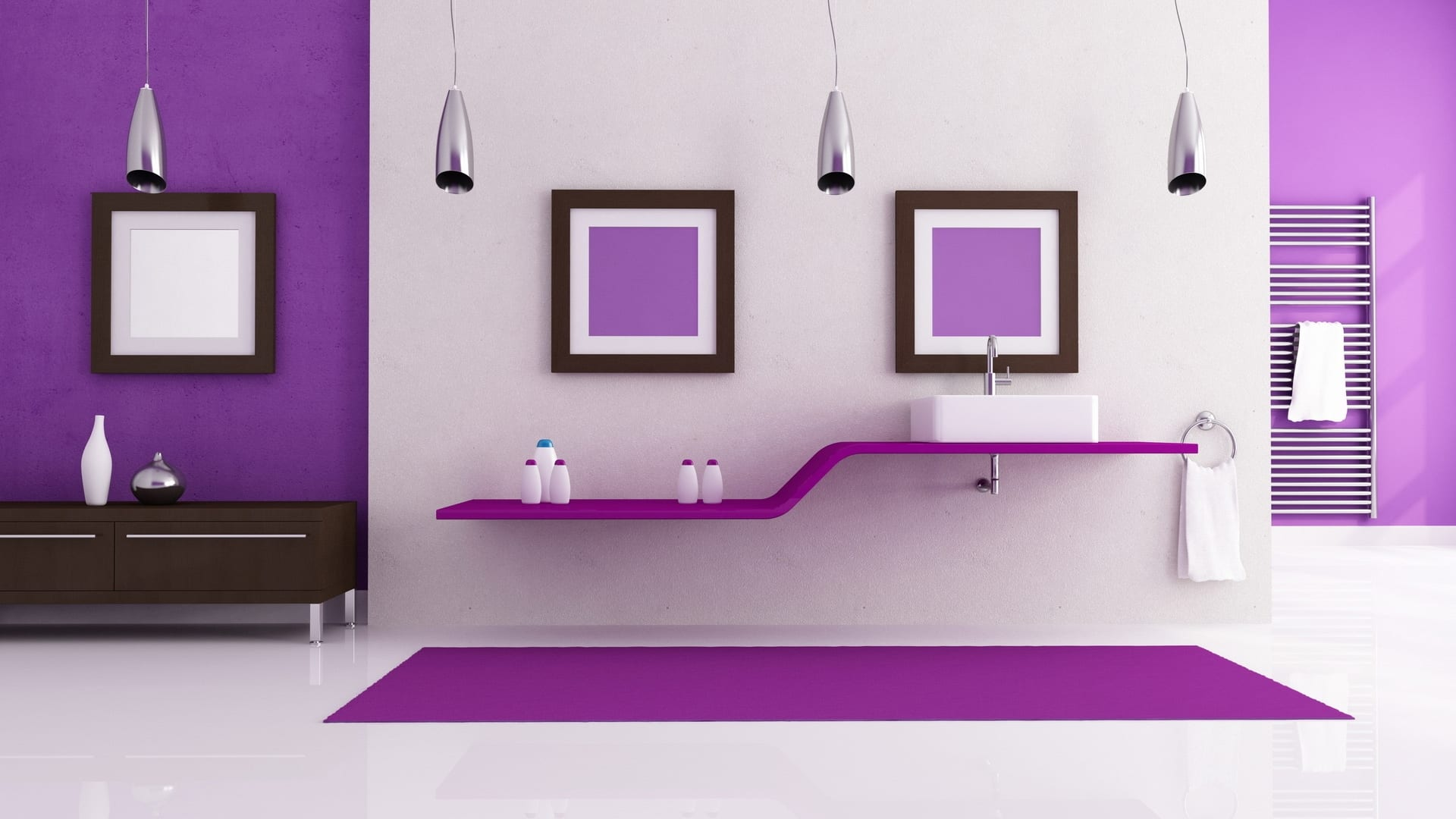 Natural Interior Lighting Systems