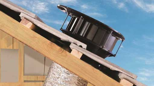 All Roofing Products - Roof Vents Australia 1