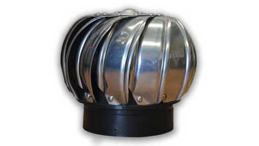 All Roofing Products - Roof Vents Australia 2