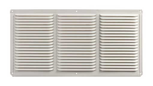 All Roofing Products - Roof Vents Australia 5