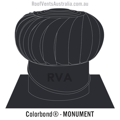 roof vent monument whilybird sydney