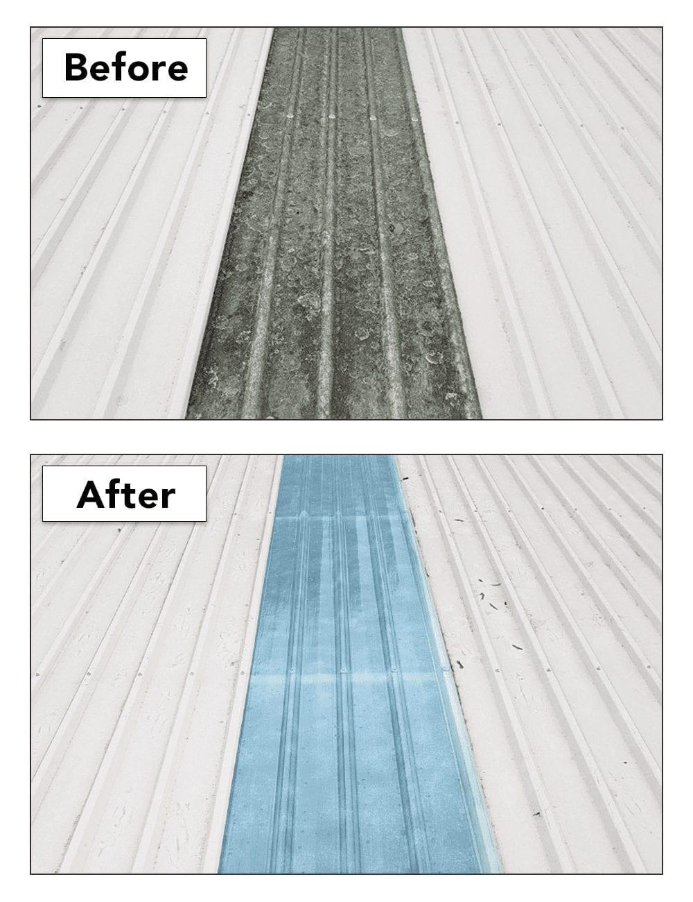 fibreglass roof sheets panels
