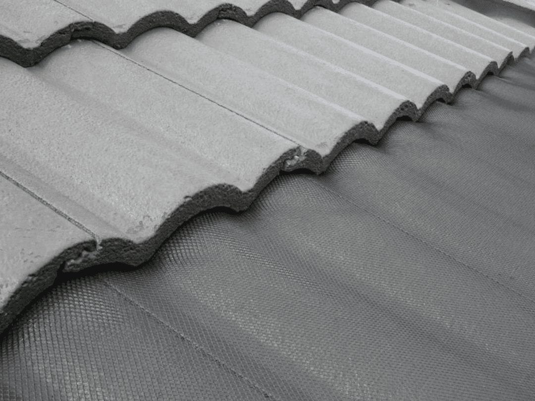 Leaf Gutter Guard Australia