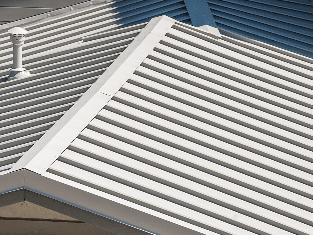 commercial roofing Service Area Sydney