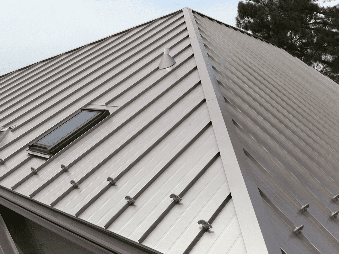 Commercial roofing Inner West Prices