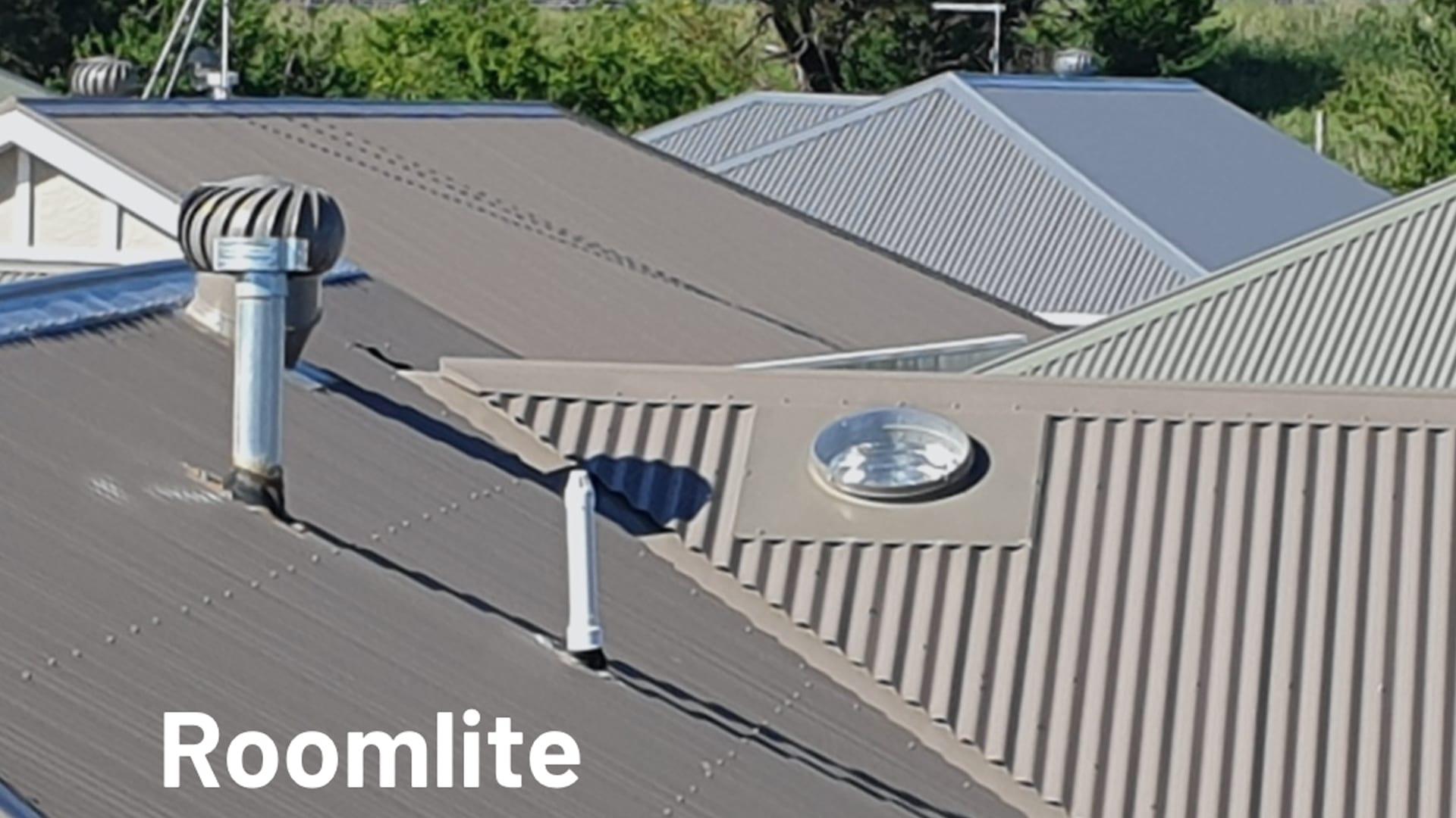 ampelite rooflite sydney nsw