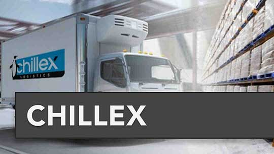 chillex industrial commercial roofing vents sydney 2