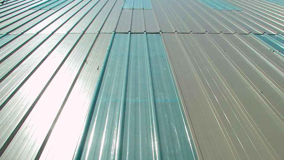 ampelite-Webglas-GC-GC+