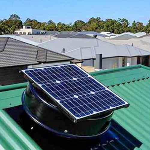 solar powered whirlybirds bunnings