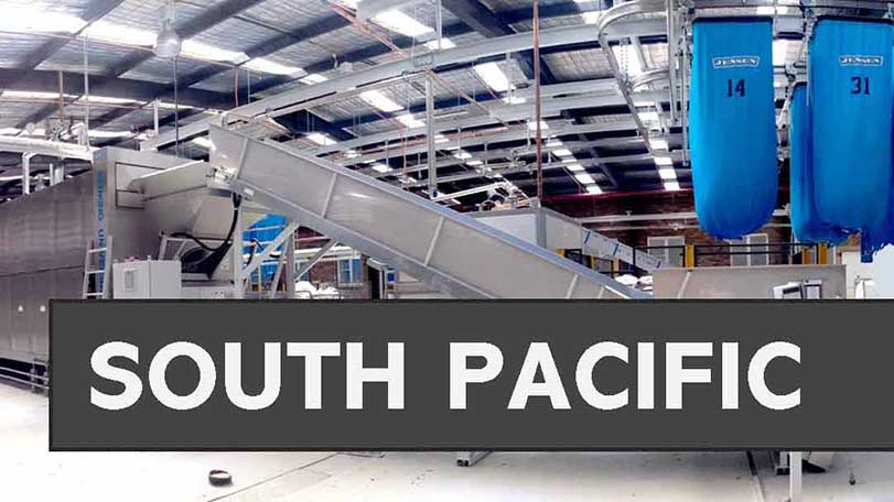 south pacific laundry industrial commercial roofing vents sydney 3