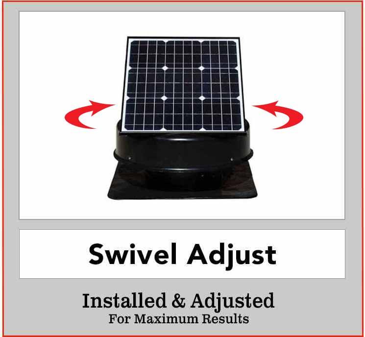solar-king-roof-ventilation-sydney