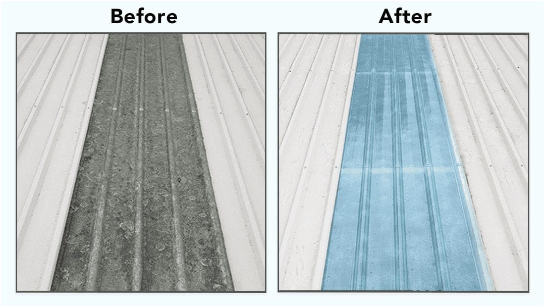 ampelite-industrial-clear-translucent-roof-panels-australia