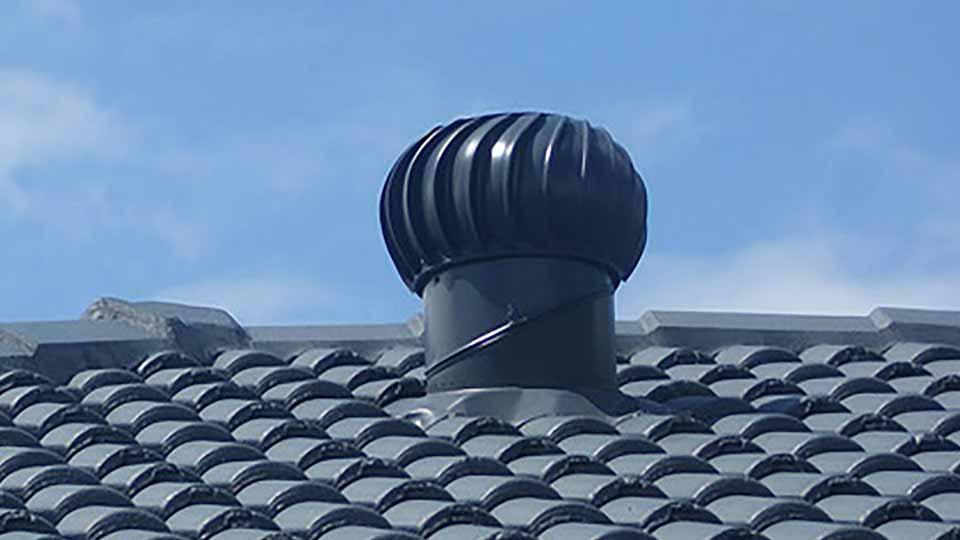 roof-vent-whirlybird-ventilation-sydney