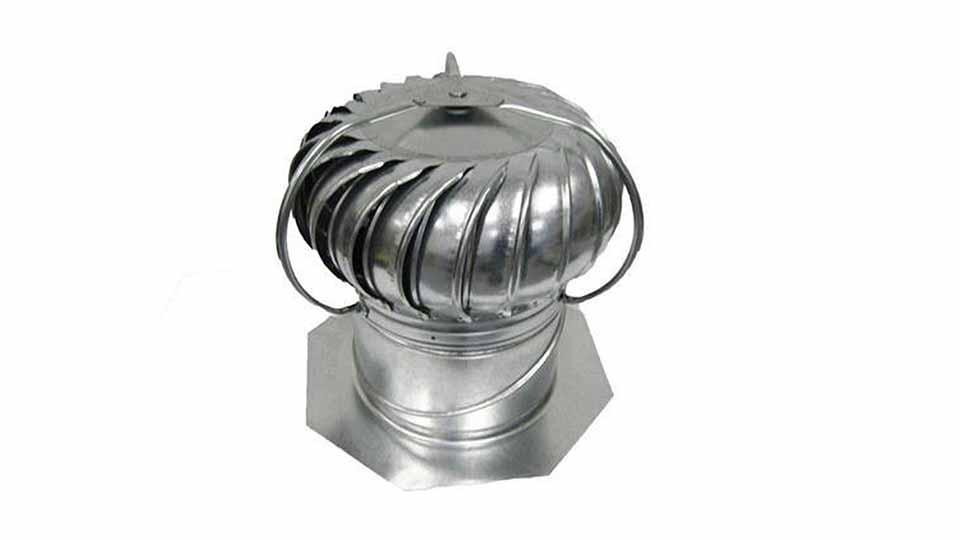 turbine-whirlybird-roof-vents-sydney-australia