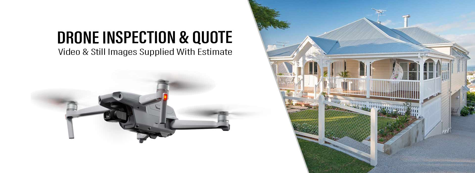 Drone-roof-estimate-quote-sydney-nsw