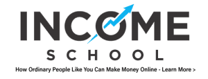 income-school-online-free-coupon-download-here