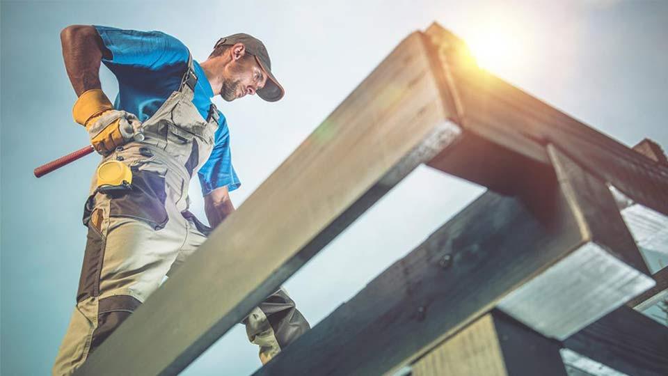 roofing-supplies-services-sydney-brisbane-melbourne-australia