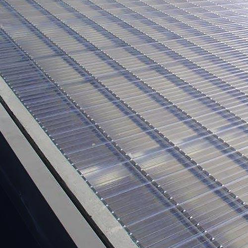 fibreglass-skylight-roofing-panels-sydney-brisbane-melbourne-australia-laserlite-rooflite