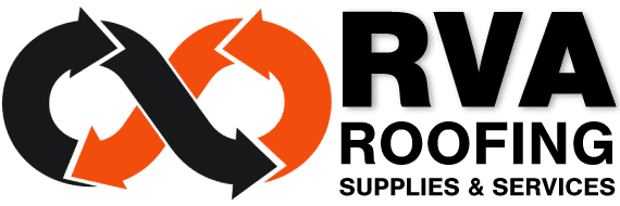 Roofing Supplies and Services Sydney Brisbane Melbourne Perth Adelaide Hobart Darwin