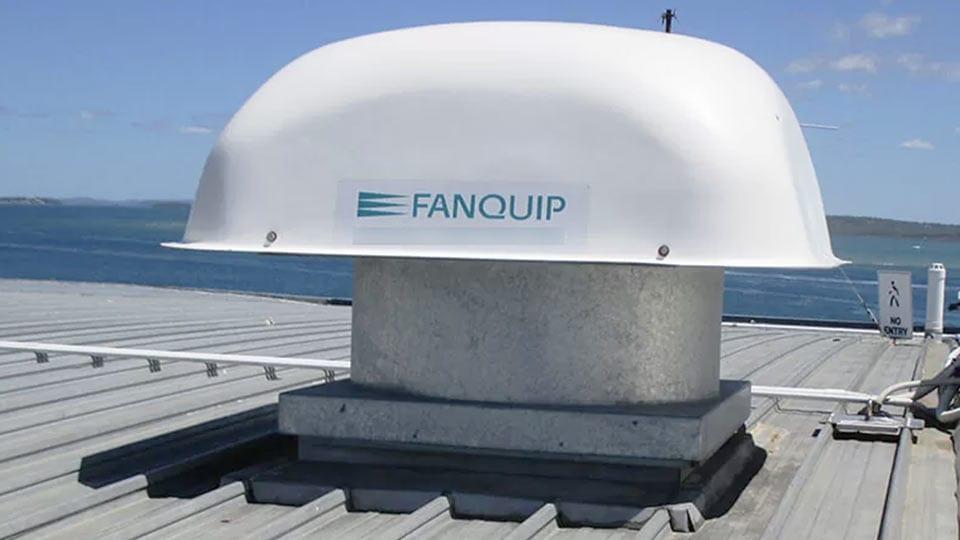 commercial-industrial-roof-exhaust-fan-vents-australia