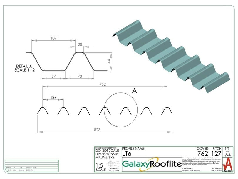 LT6-fibreglass-roofing-panel-profile