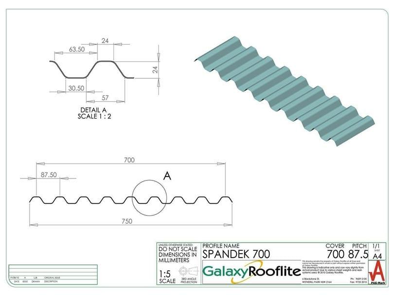 spandek-700-fibreglass-roofing-panels