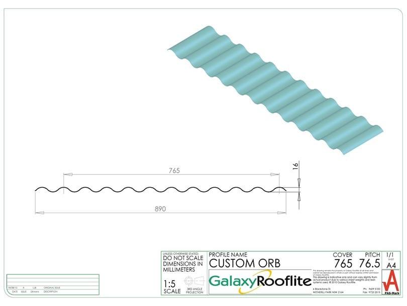 custom-orb-fibreglass-roofing-panel-profile