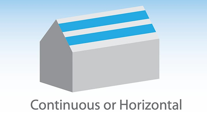 diagram-clear-fibreglass-panel-sheet-layout