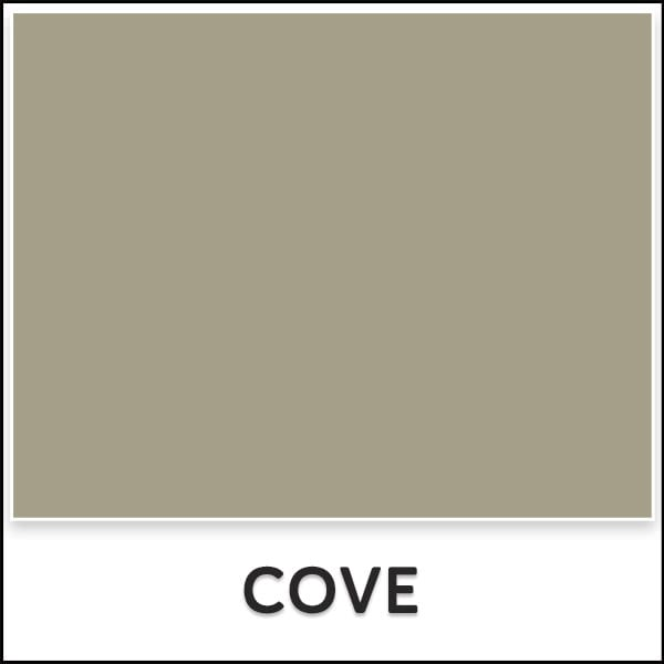 colorbond-cove-colour-swatch-RVA-roofing-products-australia