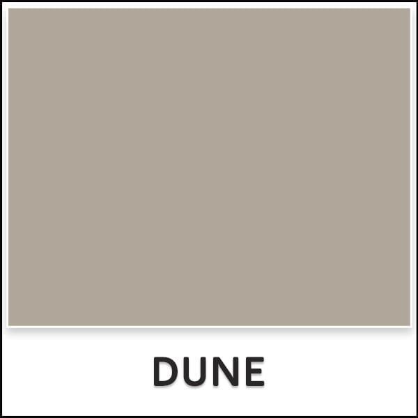colorbond-dune-colour-swatch-RVA-roofing-products-australia