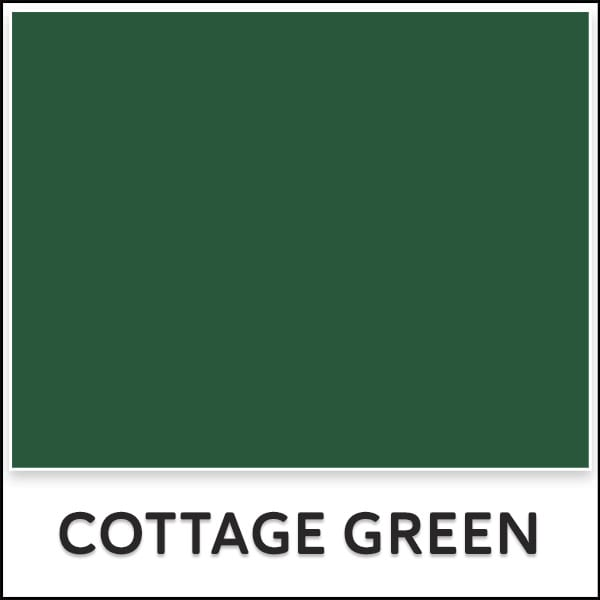 colorbond-cottage-green-colour-swatch-RVA-roofing-products-australia