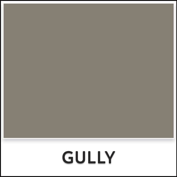 colorbond-gully-colour-swatch-RVA-roofing-products-australia