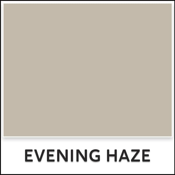 colorbond-eveneing-haze-colour-swatch-RVA-roofing-products-australia