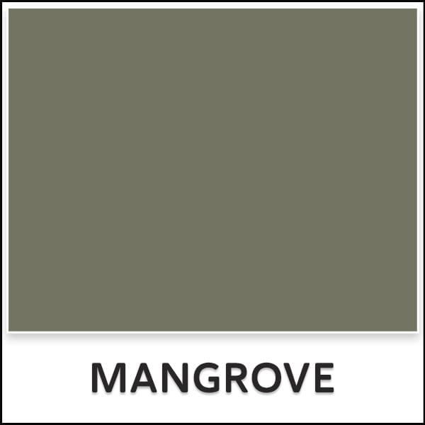 colorbond-mangrove-colour-swatch-RVA-roofing-products-australia