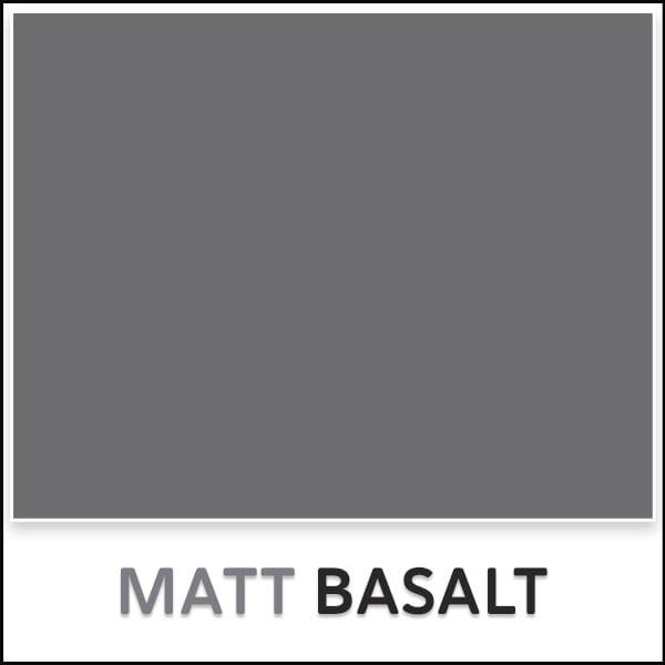 colorbond-matt-basalt-colour-swatch-RVA-roofing-products-australia