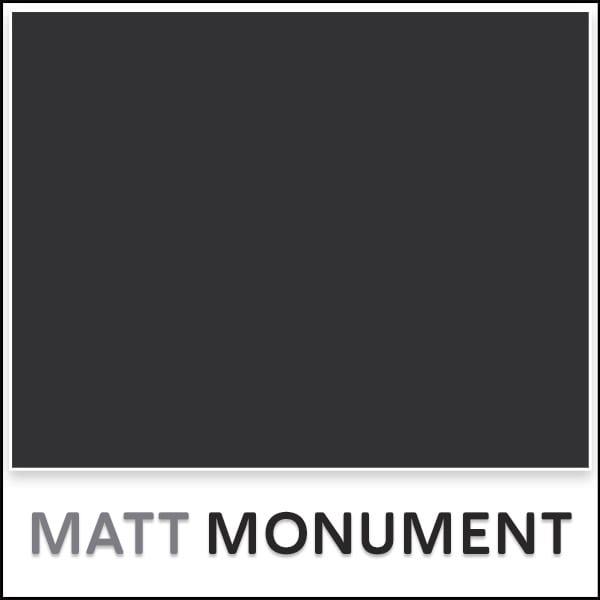 colorbond-matt-monument-colour-swatch-RVA-roofing-products-australia