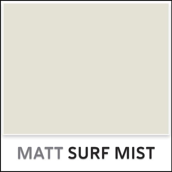 colorbond-matt-surf-mist-colour-swatch-RVA-roofing-products-australia
