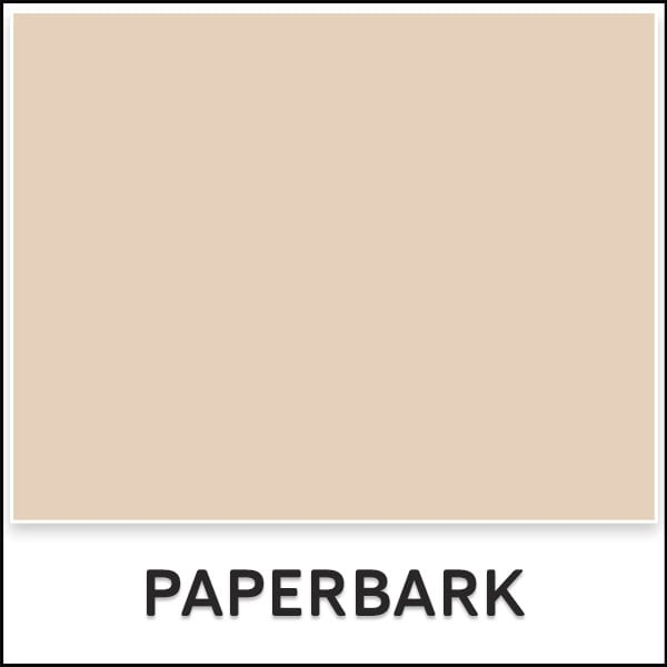 colorbond-paperbark-colour-swatch-RVA-roofing-products-australia
