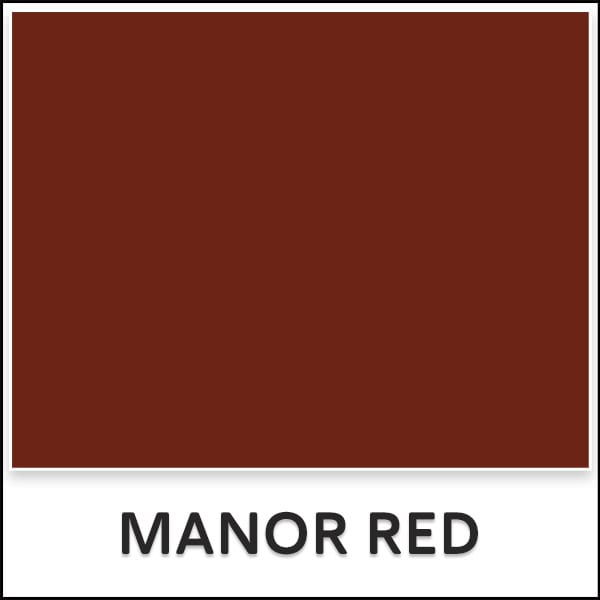 colorbond-manor-red-colour-swatch-RVA-roofing-products-australia